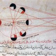 With the eclipse last week, I thought this would be an interesting read. Source: Phys.org Dr Anne Lawrence from the University of Reading's Department of History examines what solar eclipses meant […]