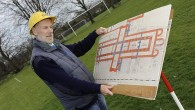 Source: Daily Mail. Archaeologists are to start digging for another of Britain's 'lost' kings – this time under a school playing field. The team searching for medieval monarch King Stephen, […]