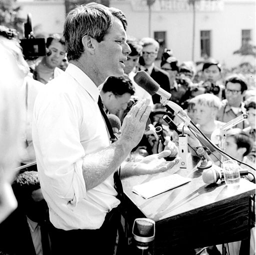 by William Klaber &Philip Melanson Updatedfor the 50th anniversary of Robert F. Kennedy's murder,Shadow Play explores ignored witness accounts, coerced testimony, bullet-hole evidence, and other issues surrounding the political homicide. […]