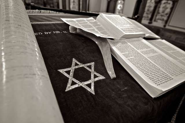 byJonathan Neumann The hegemony of tikkun olam in American Judaism may be a linguistic success story, but from the point of view of religion it is nothing to cheer about. […]