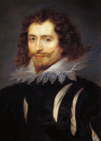 by Benjamin Woolley The rise of George Villiers from minor gentry to royal power seemed to defy gravity. Becoming gentleman of the royal bedchamber in 1615, the young gallant enraptured […]