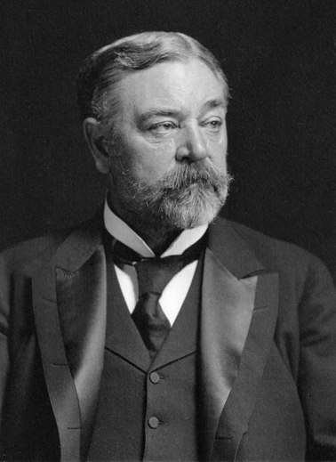 by Philip Jett Robert Todd Lincoln did not resemble his famous father. At seven inches shorter and quite a few pounds heavier, many who met him were disappointed. He lacked […]