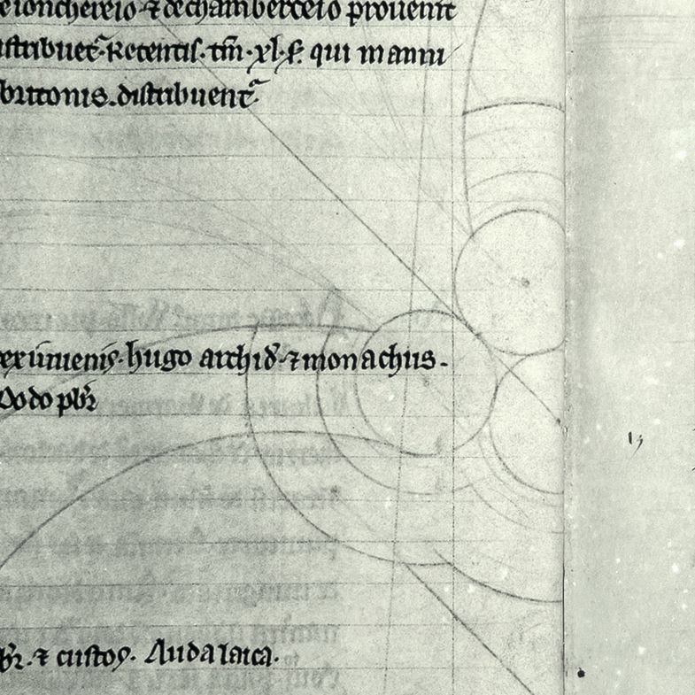 The Palimpsest from Reims
