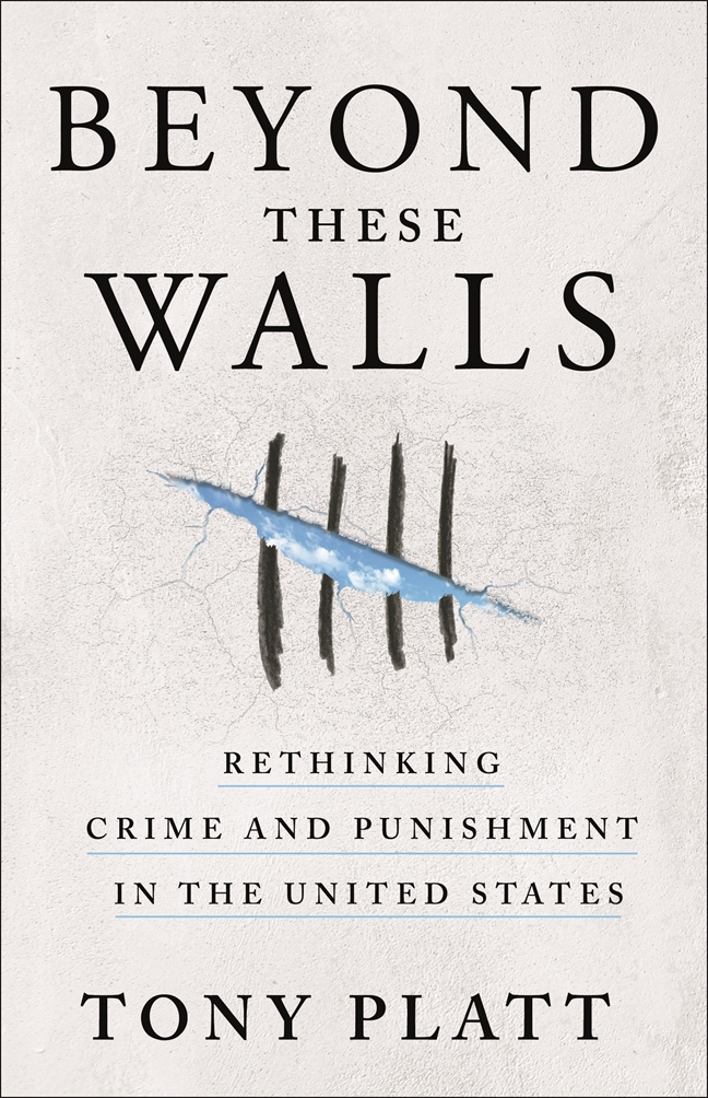 by Tony Platt In the United States, there is a long history of police violence and failed attempts to counteract it. Beyond These Walls offers a far-ranging exploration that tracks the […]