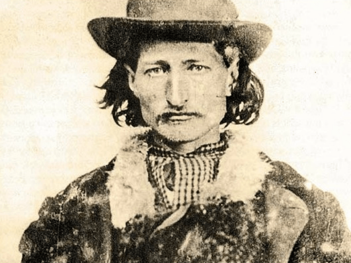 by Tom Clavin Their names are legends on the American frontier: Daniel Boone, Davy Crockett, Kit Carson, Wyatt Earp, Buffalo Bill Cody, and Wild Bill Hickok. We probably know the […]